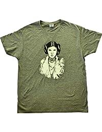 7102cf323 Amazon.es  Galaxia - Últimos tres meses   Camisetas   Camisetas y ...