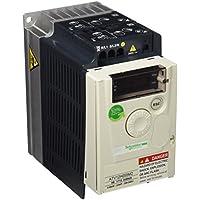 Schneider Electric ATV12H055M2 Fase 200 V 0,55 kW receptor de calor TB