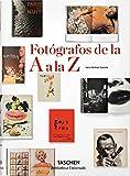ko photographes a z espagnol