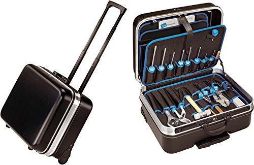 Uniqat Mobiler Werkzeugkoffer