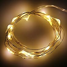 guirlande lumineuses noel luminaires eclairage. Black Bedroom Furniture Sets. Home Design Ideas