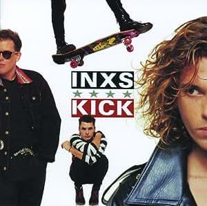 Kick 25 (Vinyle)