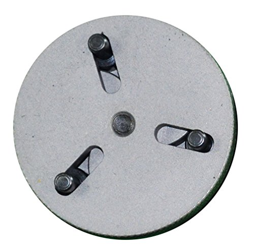 JBM 12975 Rechange 3 Pins P/52906