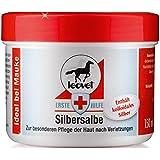 LEOVET Silbersalbe -150 ml-