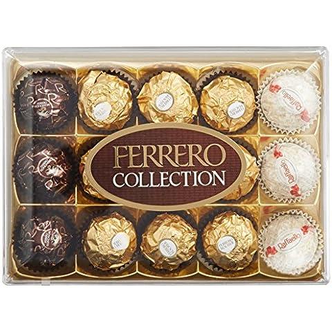 Ferrero Collection - T.15