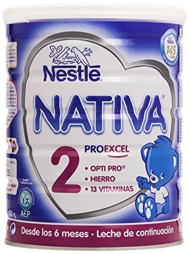 nativa-proexcel-2-leche-de-continuacin-en-polvo-desde-los-6-meses-800-g