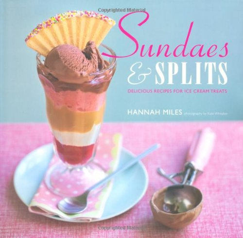 sundaes-and-splits-delicious-recipes-for-ice-cream-treats