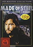 Made Steel HD-Master Collection kostenlos online stream