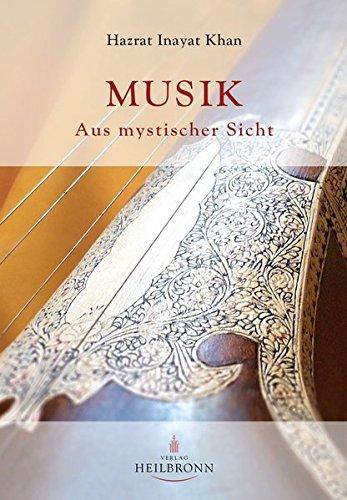 Musik: Aus mystischer Sicht