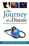 THE JOURNEY OF DISEASE