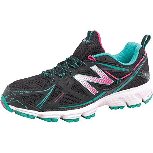 damen-new-balance-damen-wt610-v3-trail-laufschuhe-schwarz-grun-schwarz-grun-pink-weiss-75-uk-75-eur-
