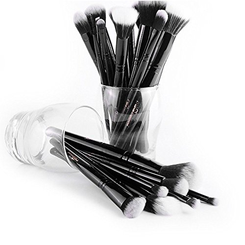 Set 29�Professional Make-Up Brushes with Belt