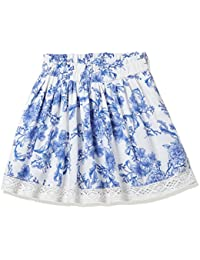 Teen skirt sxe in party are not