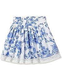 Allen Solly Junior Girls' Skirt