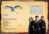 Image de Harry Potter: Meine Freunde