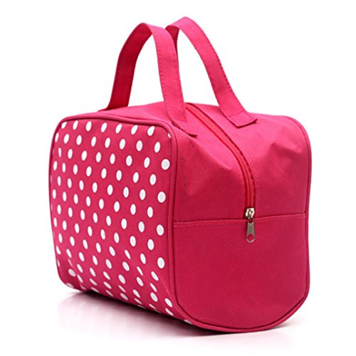 tefamore-portable-maquillage-entrancing-multifonctions-voyage-cosmetic-bag-toiletry-case-pouch-rose-