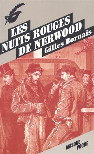 Les nuits rouges de Nerwood