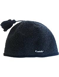 Eisbär Mütze Damp