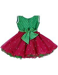 9c444e7cce55 LAVIS Baby Girls  Dresses   Jumpsuits Online  Buy LAVIS Baby Girls ...