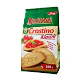 Buitoni Crostino Klassik, 8er Pack (8 x 300g)