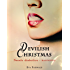 Natale diabolico: RACCONTO BREVE