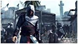 Assassin's Creed - Platinum Edition (PS3)