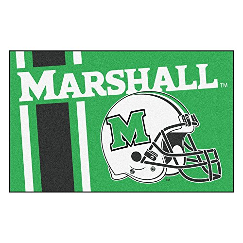 Sports Licensing Solutions Marshall University Marshall University
