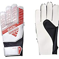 adidas Predator Young PRO, Goalkeeper Gloves Bambino