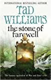 Stone Of Farewell: Memory, Sorrow and Thorn Series: Book Two (Memory, Sorrow & Thorn)