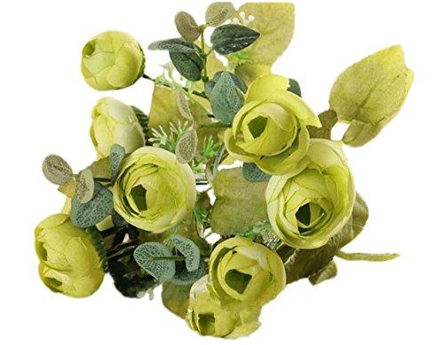 vlunt-6pcs-artificiales-flores-seda-falsa-camelia-flores-ramo-bouquet-wedding-party-decor