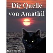 Die Quelle von Amathil