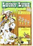 Lucky Luke Vol. 2 [Import espagnol]