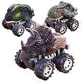 Bescita Militär RC Truck Armee 1:16 4WD verfolgt Räder Crawler Kettenrad Off-Road Auto RTR Spielzeug NEUZ (Schneerad + Vierrad) (B)