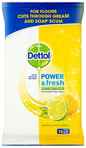 dettol-complete-clean-citrus-zest-floor-wipes-15-pieces-pack-of-three