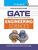 GATE: Engineering Sciences (XE) Exam Guide