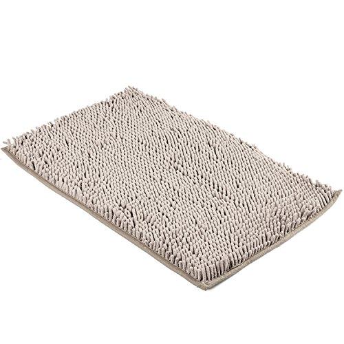 rettangolo-forma-antiscivolo-tappetino-zerbino-camera-da-letto-ciniglia-piano-pad-soffici-camera-da-