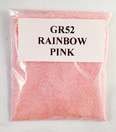 gr-52-rainbow-pink-20g-glitter-nail-art-cosmetic-craft-florist-wine-glass-glitter-tattoo