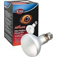Trixie Lampada Prosun Mixed D3 70W 80X108 per Rettili Articoli per Animali