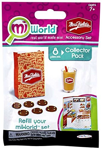 miworld-mall-mrs-fields-accessory-set-collectors-pack-cookies-and-chiller-by-miworld