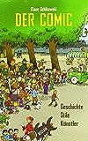 ISBN 3150205441