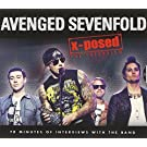 X-Posed by Avenged Sevenfold