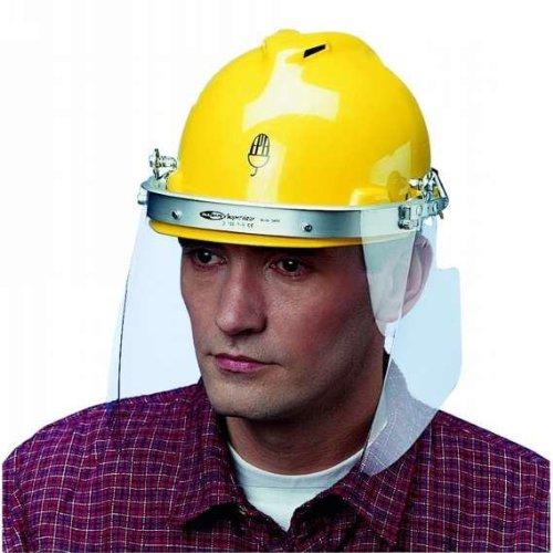 Gesichtsschutzschirm ,Supervisor,