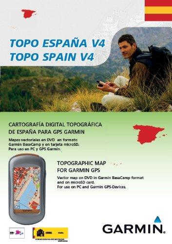 garmin-topo-spain-v4-dvd-microsd-sd-software-de-navegacion-dvd-microsd-sd-es-1024-x-768-1024-mb-pent