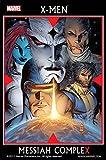 Image de X-Men: Messiah Complex