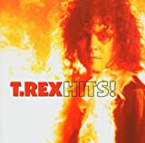 T.Rex: Hits! (Audio CD)