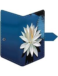 Ladies Hand Wallet,Women Wallet Small Clutch Wallet Hand Purse For Girls & Women By Shopmania ( Multicolor )Model... - B077RYS57B