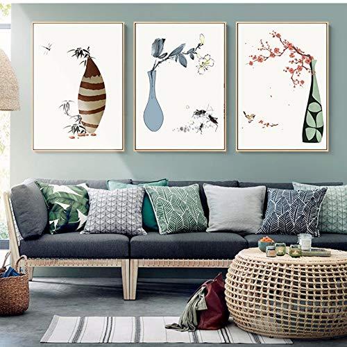 Art Savemoney Print Amazon In Prezzo Il Di Miglior es Japan Pkn0wO