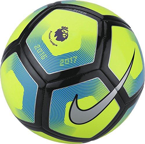 nike-pitch-premier-league-ball-volt-royal-blue-silver-5