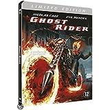 Ghost Rider [ 2007 ] Limited Edition Steelbook