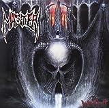 Master: The Witchhunt [Vinyl LP] (Vinyl)